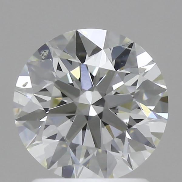 https://numined.com/wp-content/uploads/woocommerce-placeholder.png